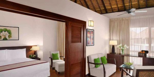 familyvilla_bedroom